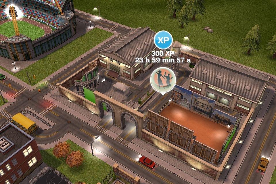 gratuit sans téléchargement datant Sims rencontres Interracial dans peu de roche